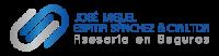 José Miguel Espitia Sánchez & Cia Ltda.
